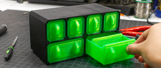 What is PETG Filament: Things you should know!